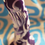 Review: Queenie by D.VICE Silicone Dildo