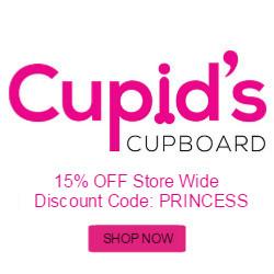 Cupids-Cupboard-Logo-Discount-Code