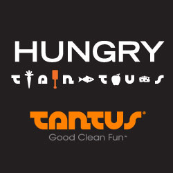 04-07-14-01-51-37_250x250-hungry-banner