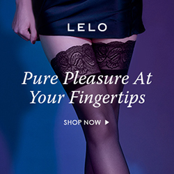 LELO_brand_300x300