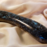 Review: Laid D.1 Stone Dildo