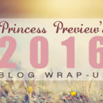 2016 Blog Wrap-Up