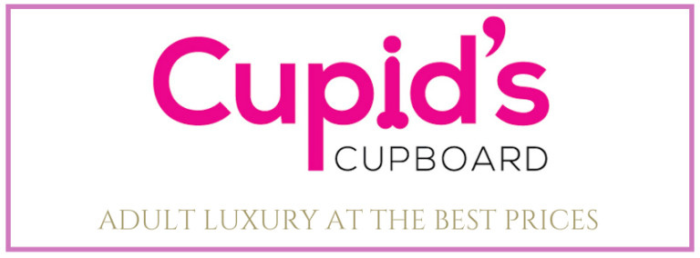 Best Holiday Deals for Sex Toys Cupid's Cupboard