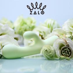ZALO_250x250_3