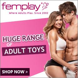 Femplay250x250v5